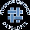 Hyperion HCD